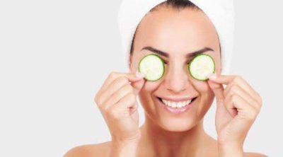 6 remedios caseros para tratar el picor de ojos