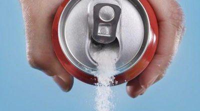 8 cosas que le pasa a tu cuerpo si dejas de comer azúcar