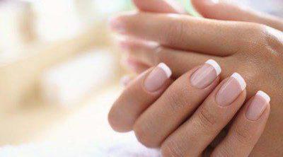 7 súper alimentos para tener unas uñas más sanas y fuertes