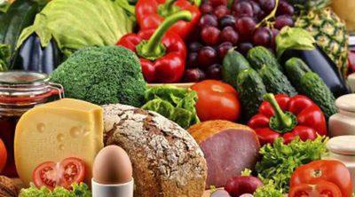 Cuáles son las verduras y hortalizas que no se pueden comer crudas