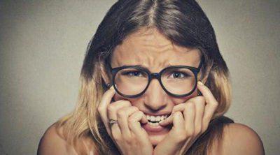 Qué hacer si descubro que tengo agorafobia