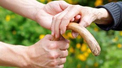 Cómo cuidar a personas con demencia senil
