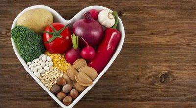 6 alimentos que te harán olvidar el estrés