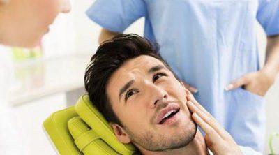 Qué es la placa dental y qué consecuencias tiene