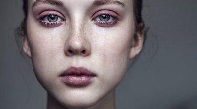 Por qué llorar es bueno para tu salud