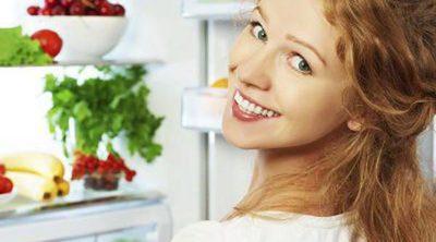 Hábitos saludables en tu alimentación que te harán vivir más