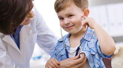 ¿Cuándo hay que operar a los niños de fimosis?