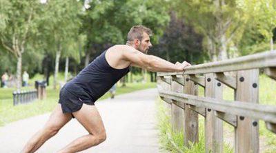 Cuánto ejercicio necesitas hacer para tener un corazón sano