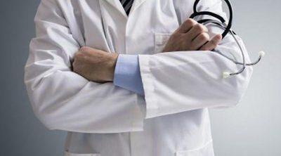 Cómo saber si tienes una presión arterial normal