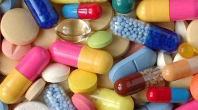 Cuáles son las drogas más adictivas