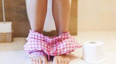 Qué es la incontinencia fecal