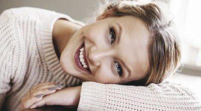 15 beneficios de la risa para tu salud