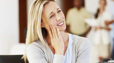 Remedios caseros para aliviar el dolor de muelas