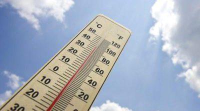 Cómo evitar un golpe de calor en verano
