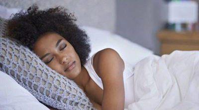 Razones para no seguir durmiendo cuando suena el despertador