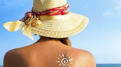 Qué debo hacer si me he quemado la piel con el sol