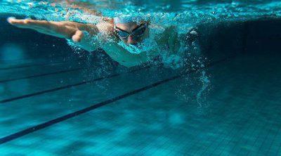 Cuáles son los beneficios de la natación