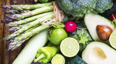 Consejos para comer como un nutricionista