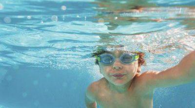 Cómo afecta el cloro de las piscinas a tu salud