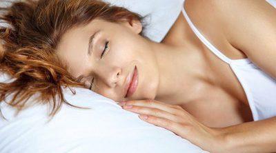 Cuánto hay que dormir la siesta para que sea reparadora