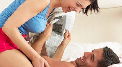 Los beneficios de las cosquillas para tu salud