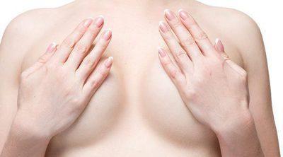 Diferencias entre mamoplastia y mastopexia
