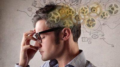 Actividades esenciales para tener un cerebro sano