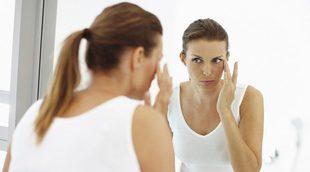 Eficacia de hemoal para tratar las ojeras