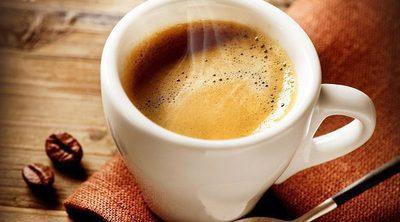 Las bebidas muy calientes podrían causar cáncer