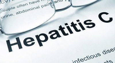 Cómo puedes protegerte de la hepatitis C