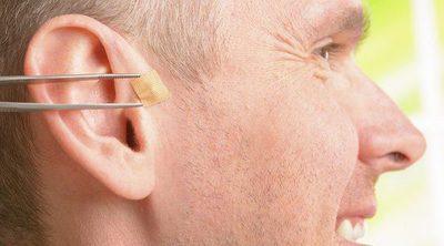 Qué es la auriculoterapia y para qué sirve