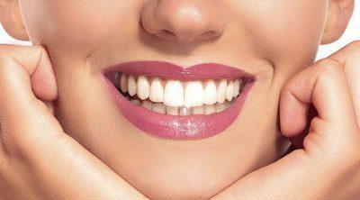 Alternativas a la ortodoncia