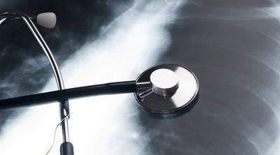 Cómo mejorar la salud de los pulmones después de fumar