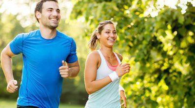 Beneficios de hacer deporte en pareja