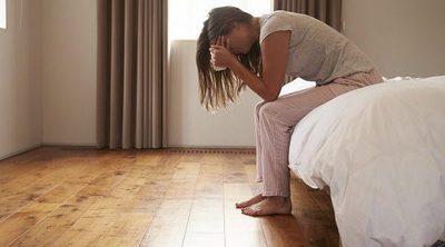 Cómo sentirte mejor si te levantas con mal cuerpo