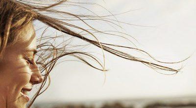 Qué dice tu pelo sobre tu salud