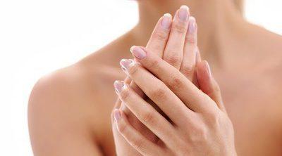 Qué dicen tus uñas de tu salud