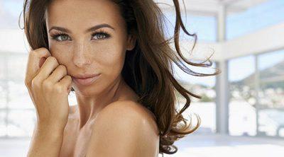 Qué dice tu piel de tu salud