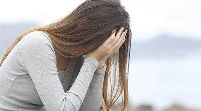 5 cosas sobre la depresión que no conocías