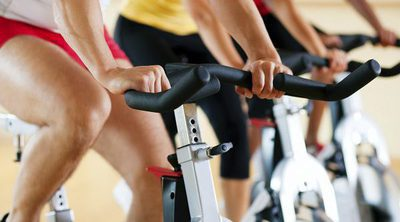 6 razones por las que debes practicar spinning
