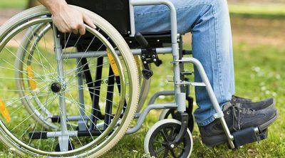 Diferencias entre la esclerosis lateral y la esclerosis múltiple