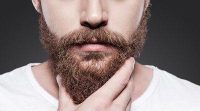 Qué es Minoxidil barba