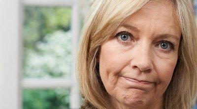 Qué es la menopausia precoz o temprana