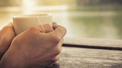 Consejos para mantener la calma y aumentar tu salud