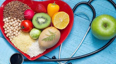 El colesterol: todo lo que tienes que saber