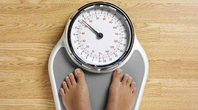 ¿Es malo para la salud no estar en el peso ideal?