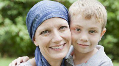 Conoce los diferentes tipos de quimioterapia