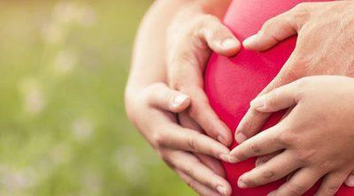 Cómo evitar la preeclampsia en el embarazo