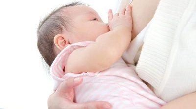Compatibilidad de Dacortin con la lactancia materna, ¿es posible?