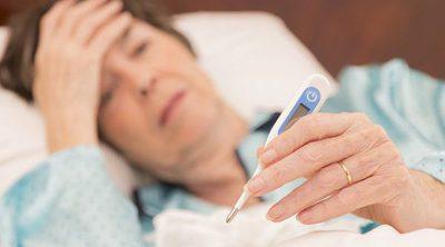 Cuál es el tratamiento para la mononucleosis infecciosa